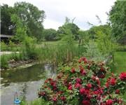 Photo of Willow Pond Park - Salt Lake City, UT