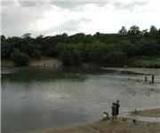 Photo of Farmington Pond - Farmington, UT