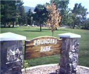 Photo of Founders Park - Centerville, UT