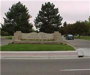 Photo of Valley Regional Park - Salt Lake City, UT