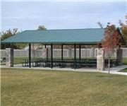 Photo of Main Park - Farmington, UT
