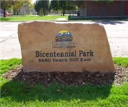 Photo of Bicentennial Park - Sandy, UT