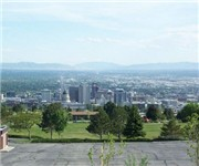 Photo of Evergreen Park - Salt Lake City, UT