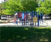Photo of Willow Creek Park - Sandy, UT