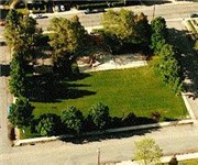 Photo of Main Street Park - Sandy, UT