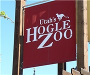 Utah's Hogle Zoo - Salt Lake City, UT (801) 582-1631
