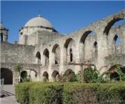 Photo of San Antonio Missions National Park - San Antonio, TX
