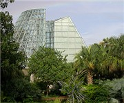 Photo of San Antonio Botanical Garden - San Antonio, TX