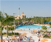 Photo of Schlitterbahn New Braunfels Waterpark Resort - New Braunfels, TX