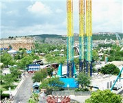 Photo of Six Flags Fiesta Texas - San Antonio, TX