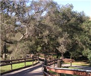 Photo of Louis Stelzer County Preserve - Lakeside, CA