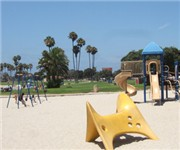 Photo of Mission Bay Park Playground - San Diego, CA