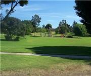 Photo of Aztec Park - La Mesa, CA