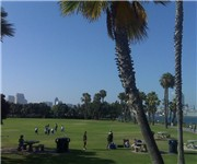 Photo of Coronado Tidelands Park - Coronado, CA
