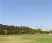 Photo of Scripps Ranch Recreation Center and Community Park - San Diego, CA