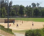 Photo of Brengle Terrace Park - Vista, CA
