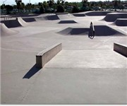 Photo of Robb Field Athletic Area - San Diego, CA