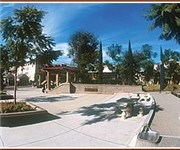 Photo of Amici Park - San Diego, CA