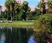 Photo of MacArthur Park - La Mesa, CA