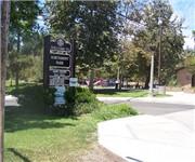Photo of Northmont Park - La Mesa, CA