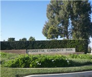 Photo of Poinsettia Park - Carlsbad, CA