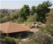 Photo of Flinn Springs County Park - El Cajon, CA