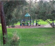 Photo of Hoyt Park - San Diego, CA