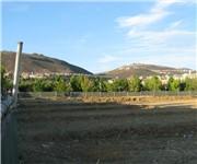 Photo of San Elijo Hills Community Park - San Marcos, CA