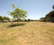 Photo of Doyle Park Recreation Center - San Diego, CA
