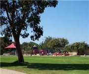 Photo of Standley Park and Recreation Center - San Diego, CA