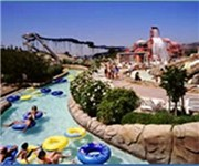 Photo of Soak City USA - Chula Vista, CA