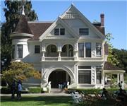 Photo of Ardenwood Historic Farm - Fremont, CA