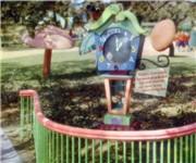 Photo of Children's Fairyland - Oakland, CA
