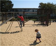 Photo of West Sunset Playground - San Francisco, CA