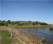 Photo of Bayfront Park - Menlo Park, CA