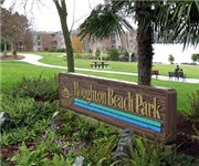 Photo of Houghton Beach Park - Kirkland, WA