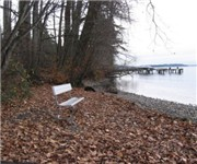 Photo of Kiwanis Park - Kirkland, WA