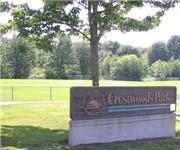 Photo of Crestwoods Park - Kirkland, WA