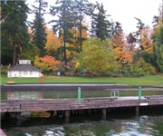 Photo of Waverly Beack Park - Kirkland, WA