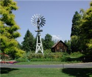 Photo of McAuliffe Park - Kirkland, WA