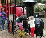 Photo of North Kirkland Community Center & Park - Kirkland, WA