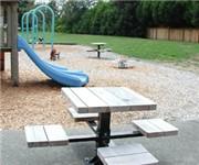 Photo of Terrace Park - Kirkland, WA