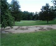 Photo of Lippman Park - Wawarsing, NY
