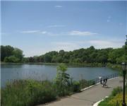 Photo of Cunningham Park - Flushing, NY