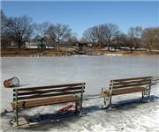 Photo of Crotona Park - Bronx, NY