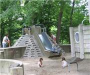 Photo of Adventure Playground - New York, NY