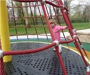 Photo of Smith Memorial Playground and Playhouse - Philadelphia, PA