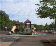 Photo of Overpeck County Park - Palisades Park Area - Palisades Park, NJ