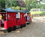Photo of Concord Playground & Spray Fountain - Concord, MA