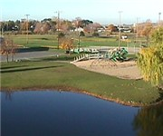 Photo of Lamar Park - Wyoming, MI